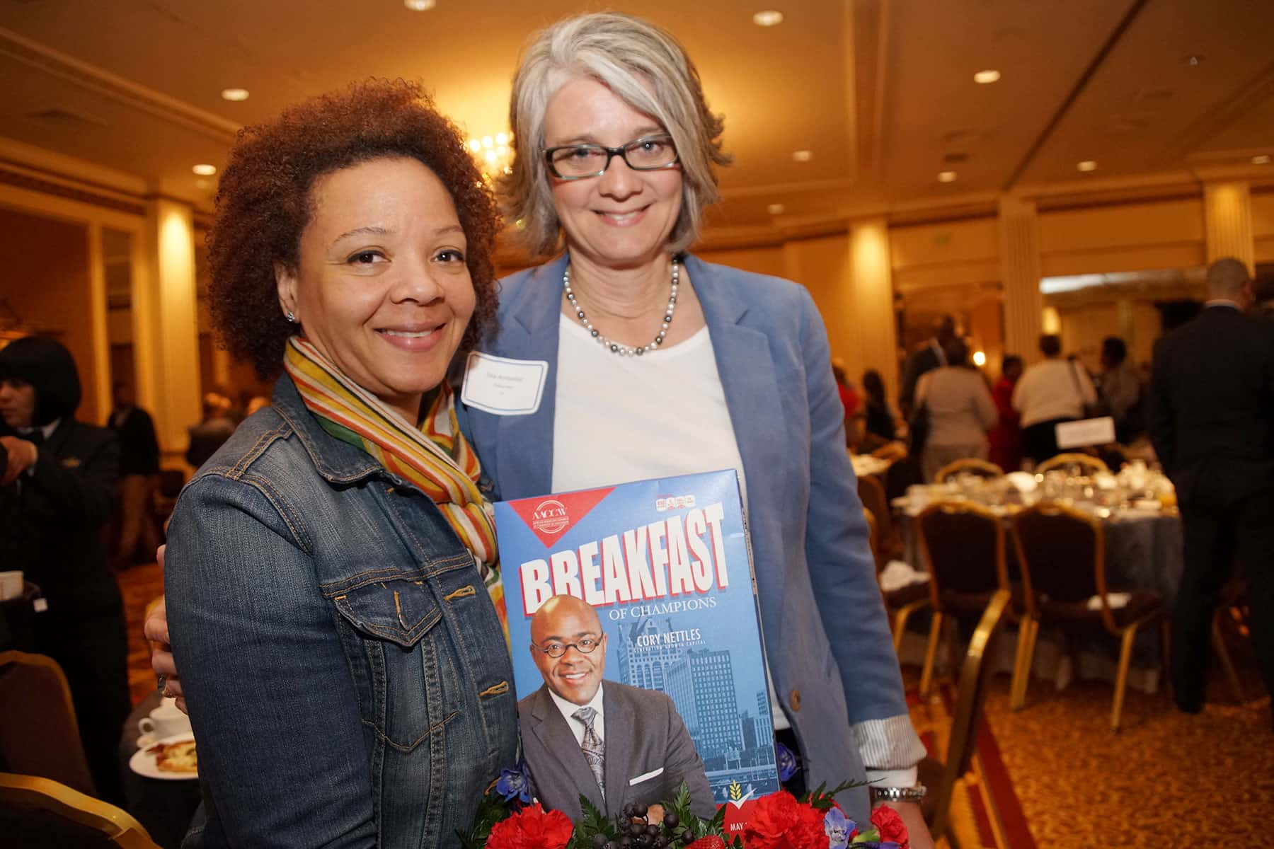 050316_AACC_Breakfast_0929