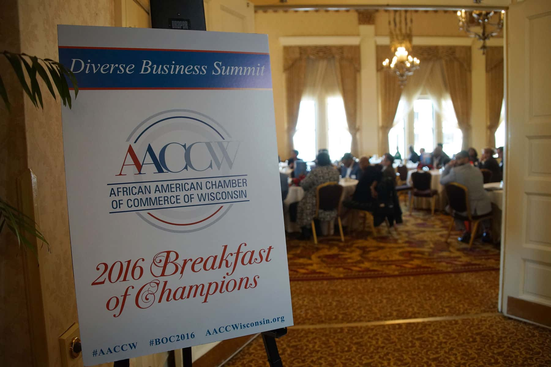 050316_AACC_Breakfast_1036