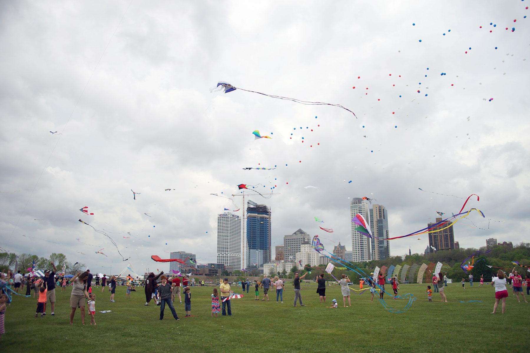 052816_KiteFest_1025