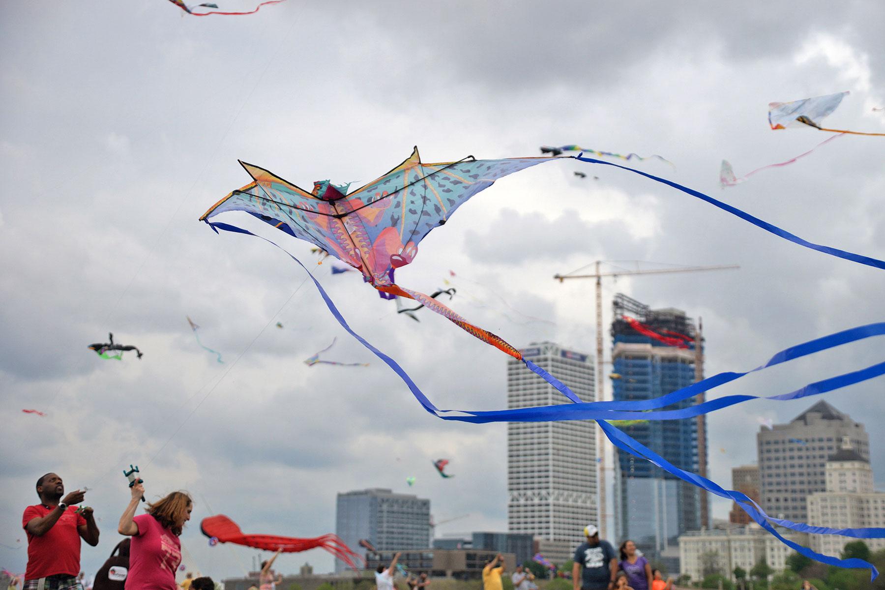 052816_KiteFest_1058