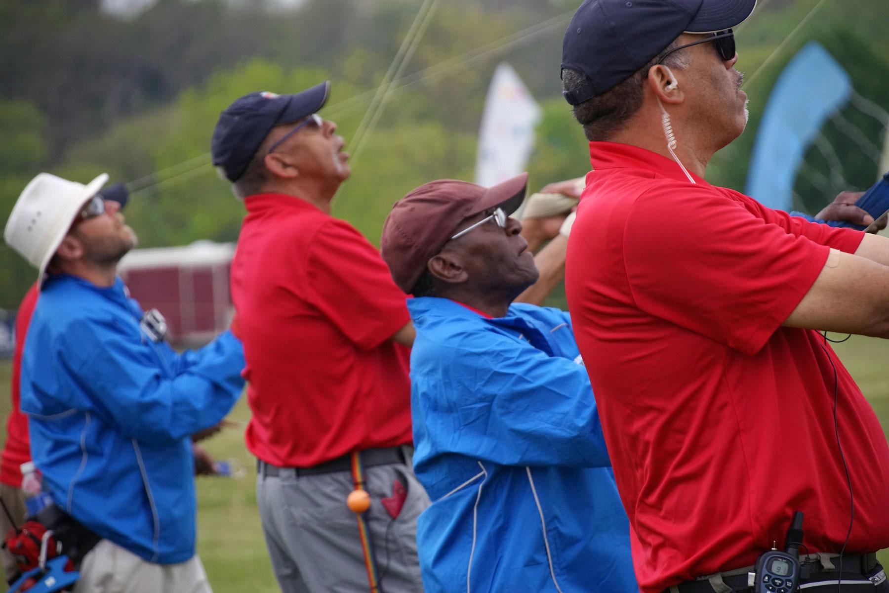 photo essay sky dancing kites the milwaukee independent 052816 kitefest 1697