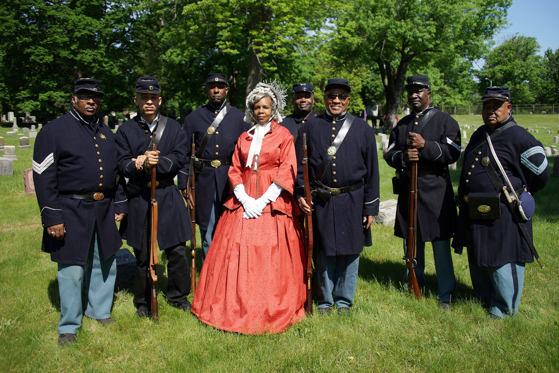 civil war photos in color wwwpixsharkcom images