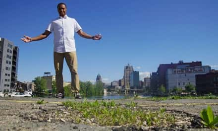 Young Enterprising Society launches new training program to support urban Milwaukee startups