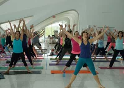 060416_Yoga_177