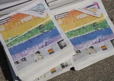 061016_Pridefest_0296