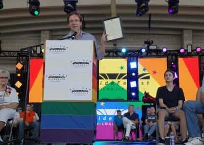 061016_Pridefest_0804