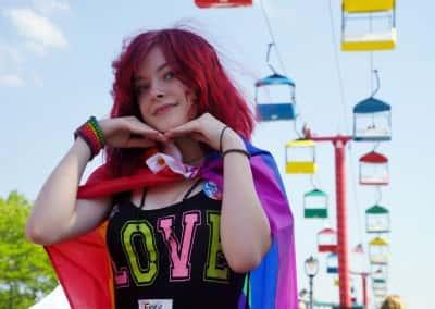 061016_Pridefest_1254