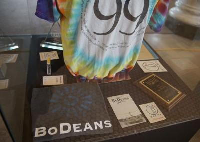 061616_BoDeans-AM_398