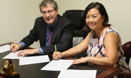 SBA forms alliance with LGBT and Hmong groups