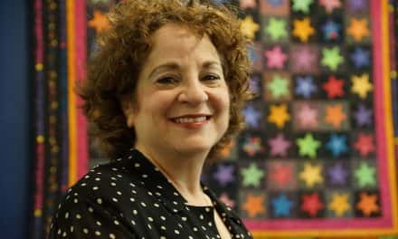 Patti Gorsky: Wisconsin's Fairy Godmother