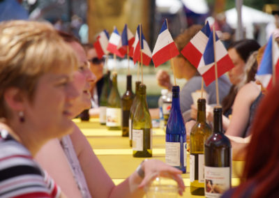071416_BastilleDay_0083