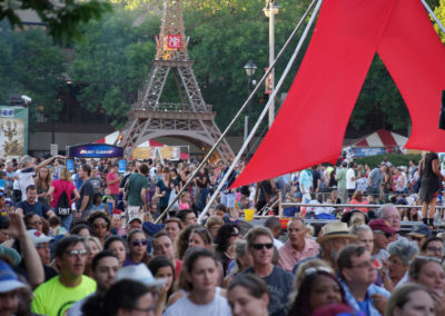 071416_BastilleDay_1014