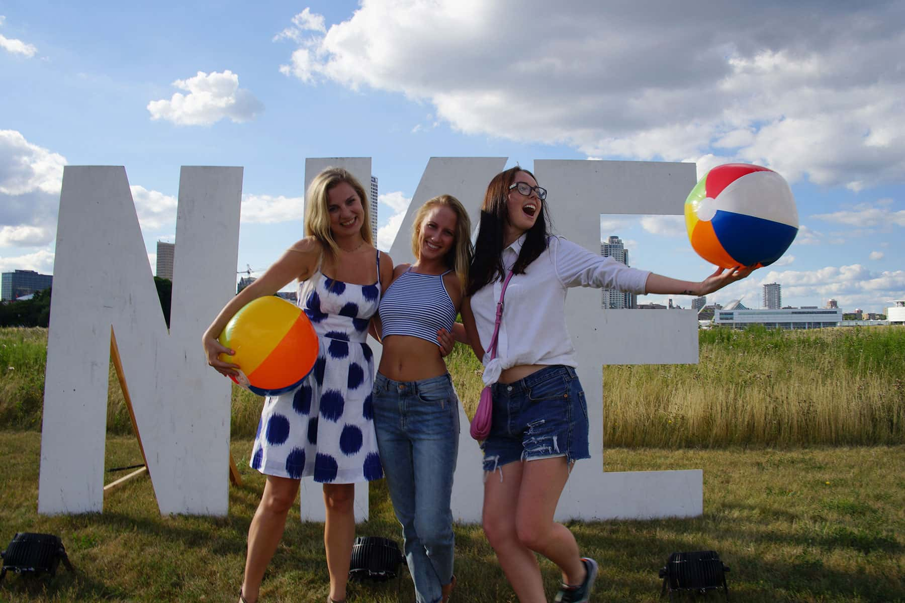 photo essay beach party raises funds for lakeshore state park photo essay beach party raises funds for lakeshore state park