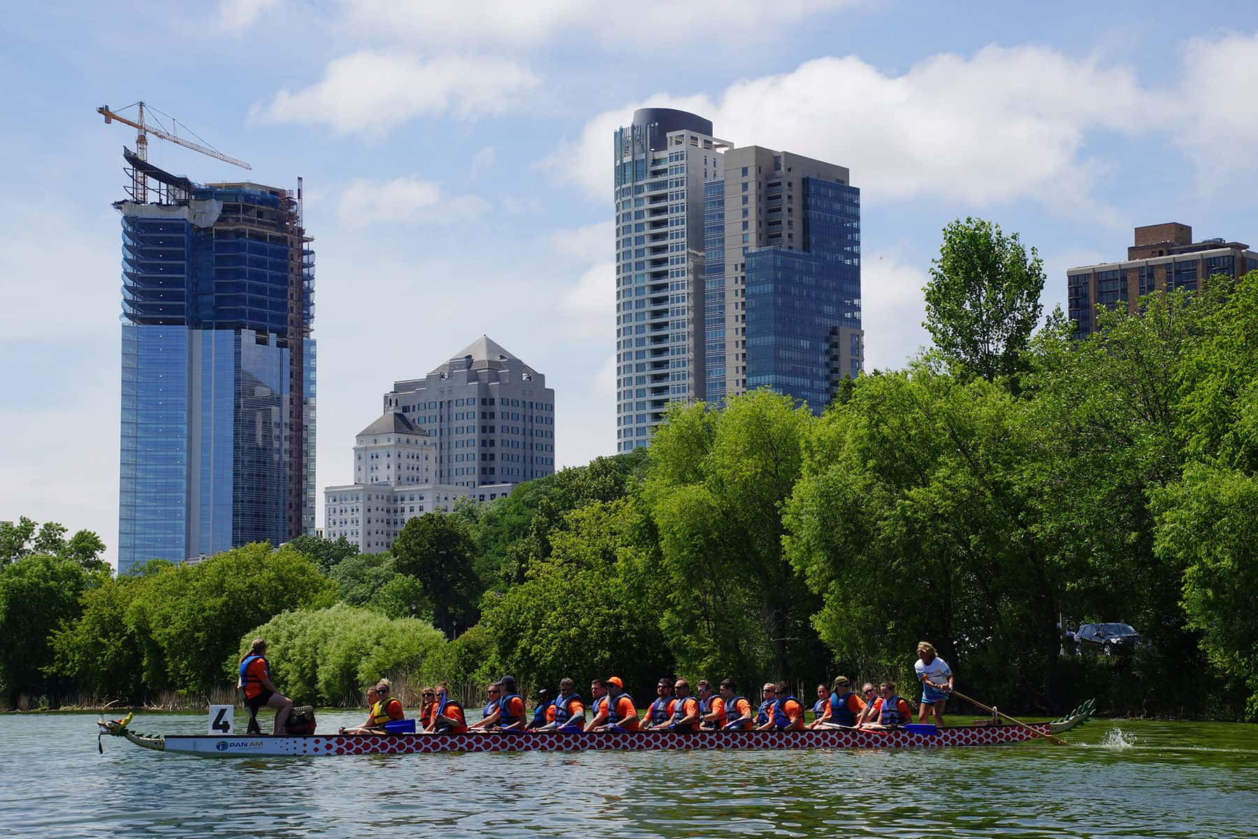 03a_073016_DragonBoatRace_4482