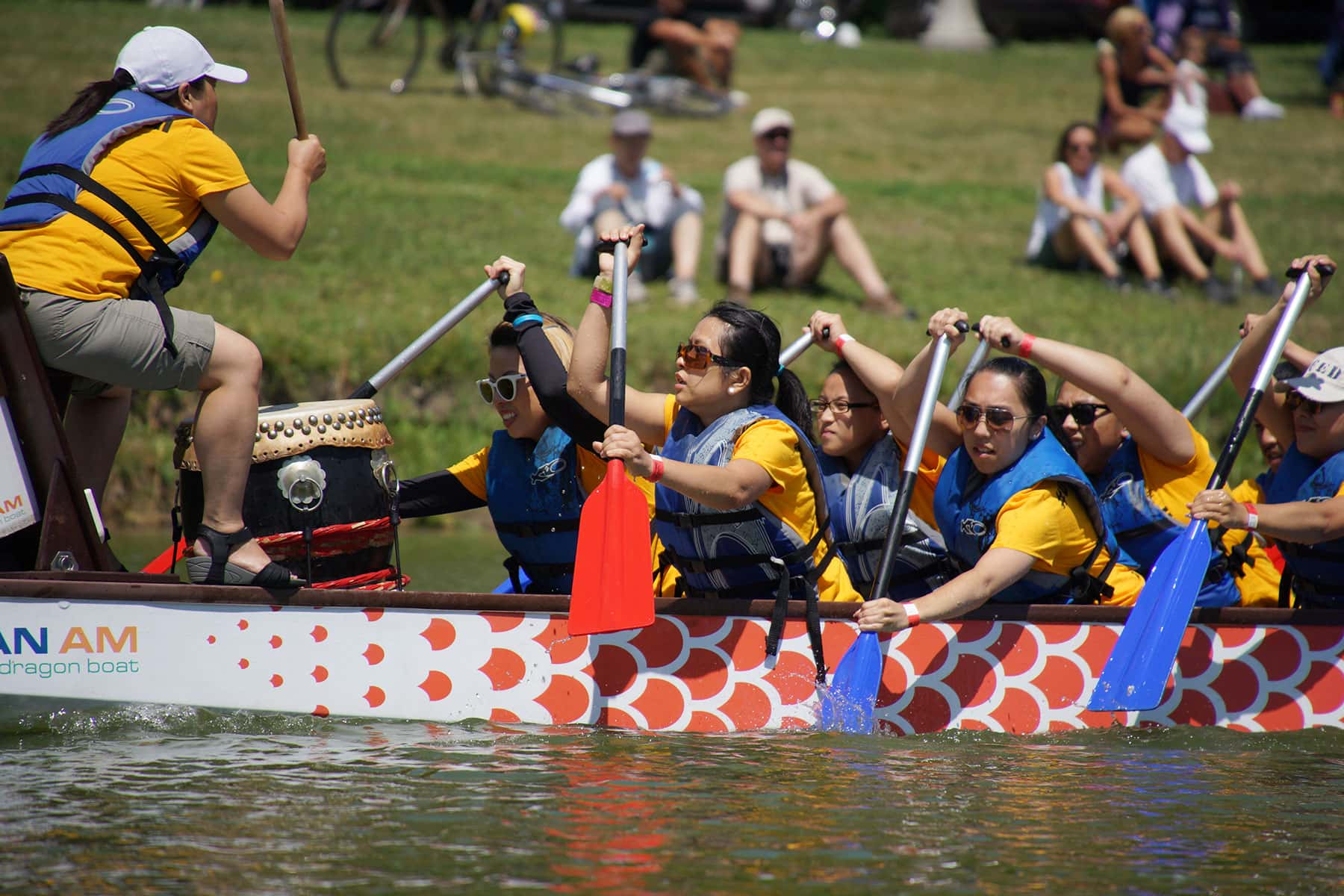04a_073016_DragonBoatRace_4077