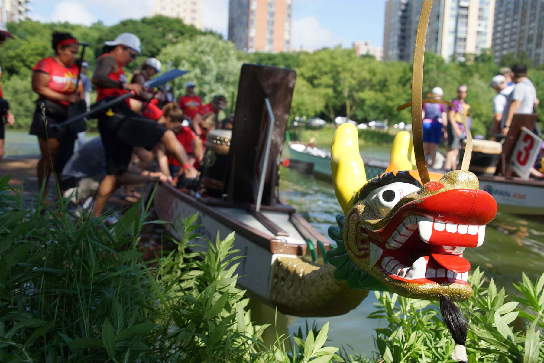 073016_DragonBoatRace_0075