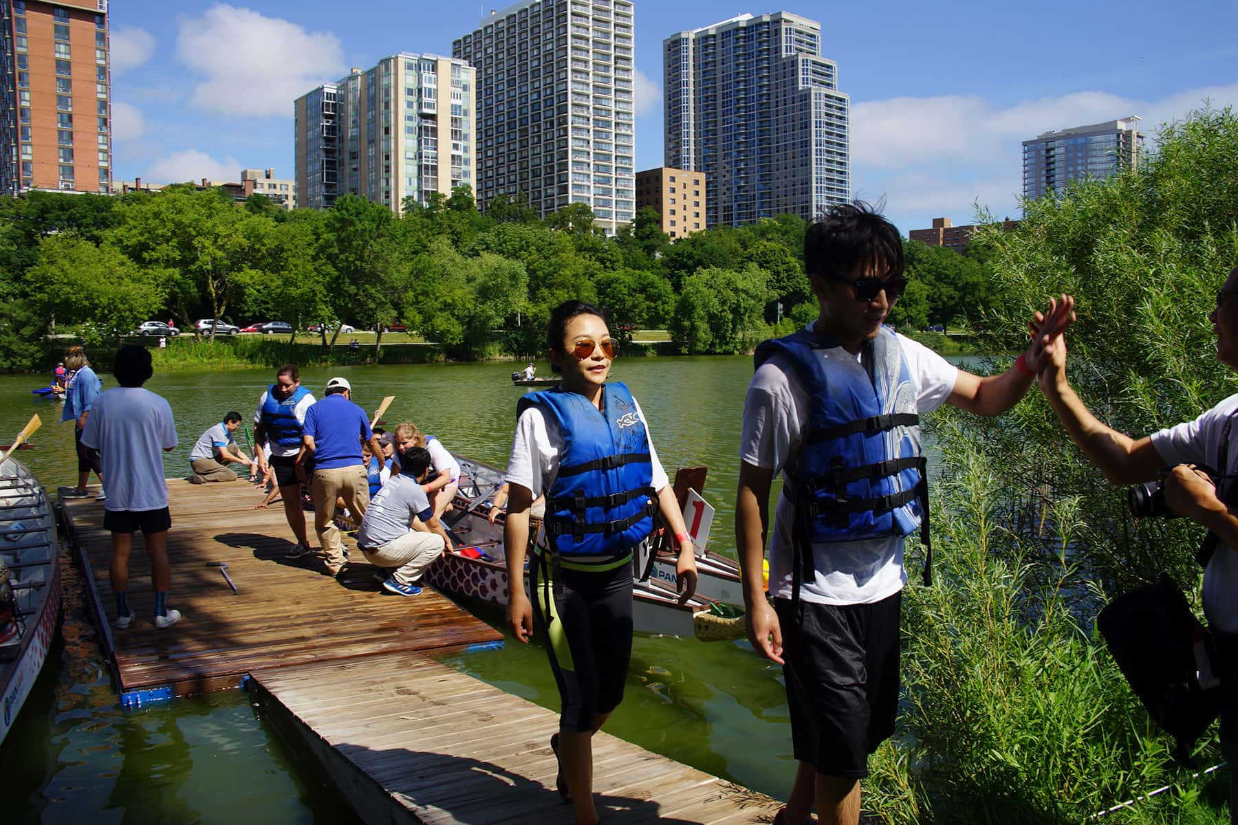 073016_DragonBoatRace_0516