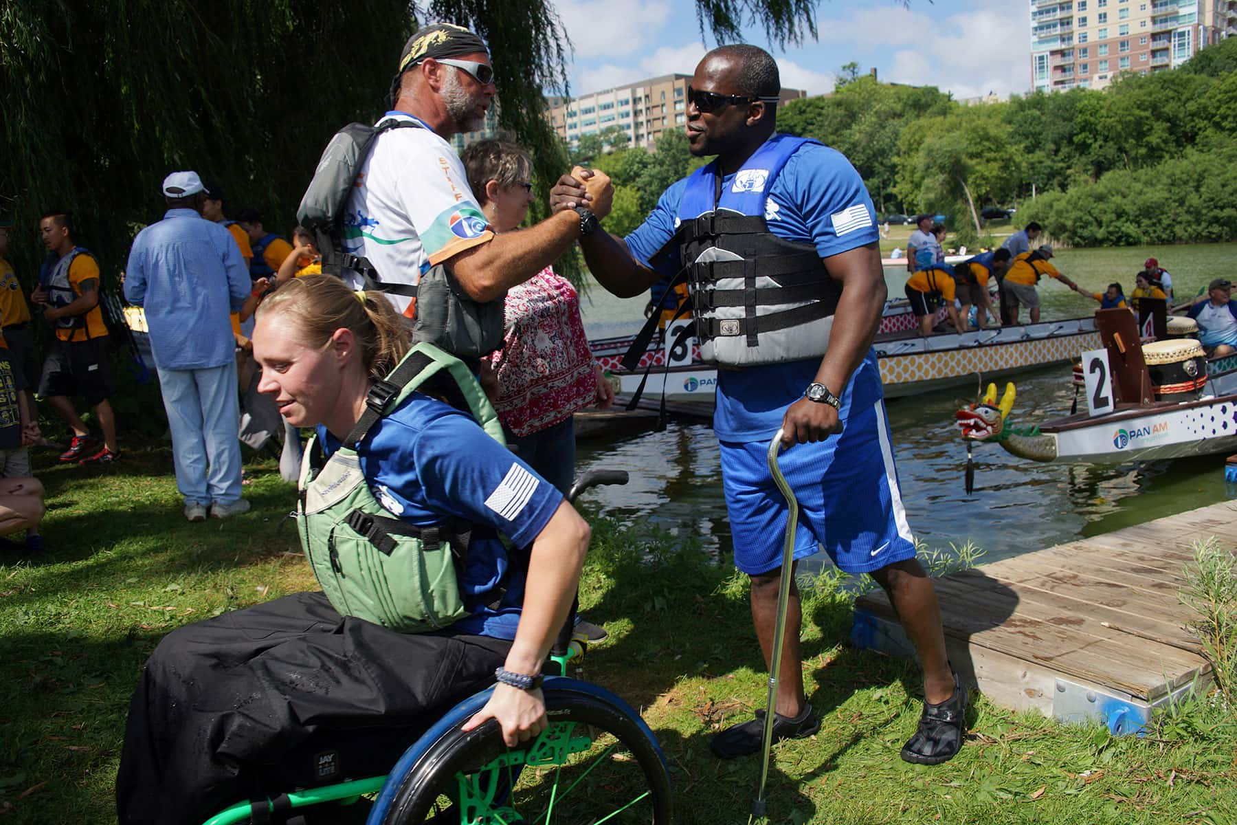 073016_DragonBoatRace_0590
