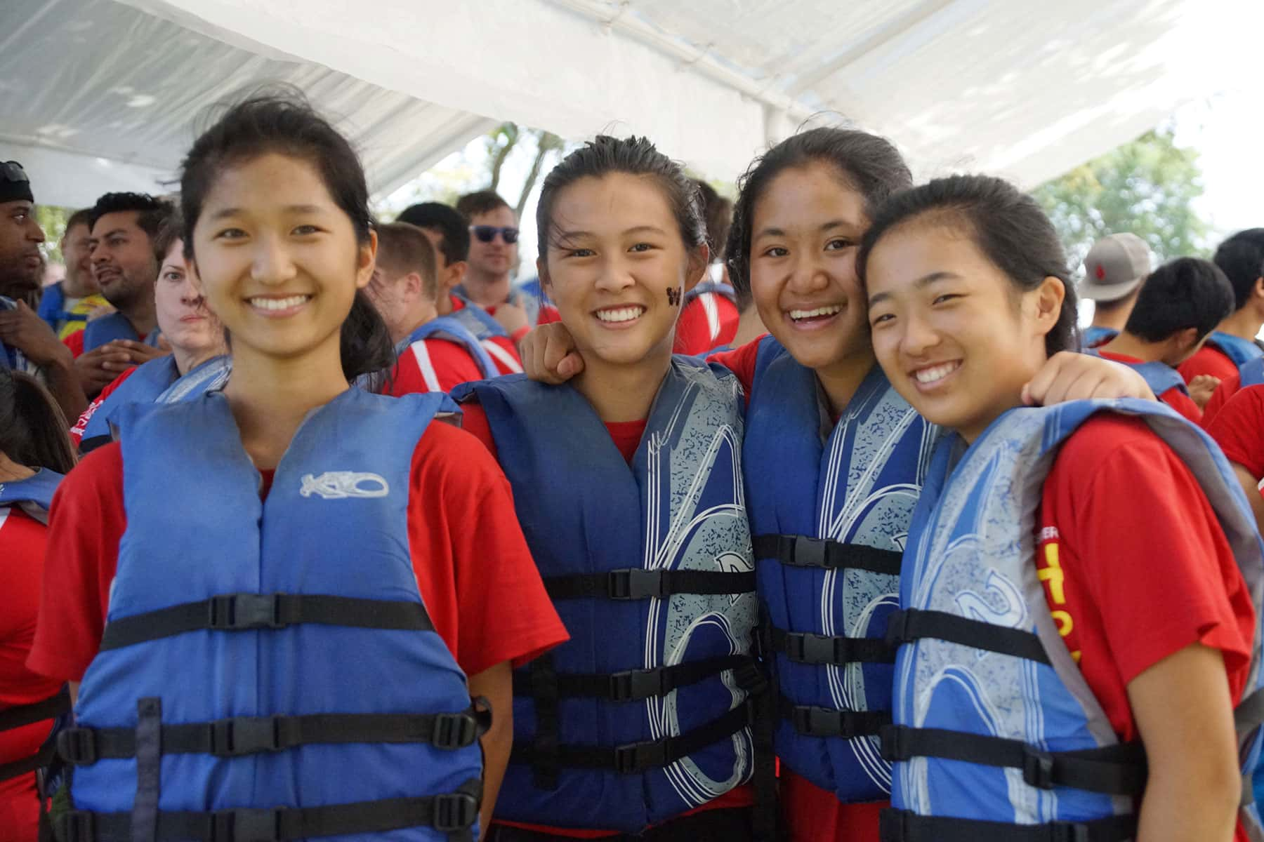 073016_DragonBoatRace_2441
