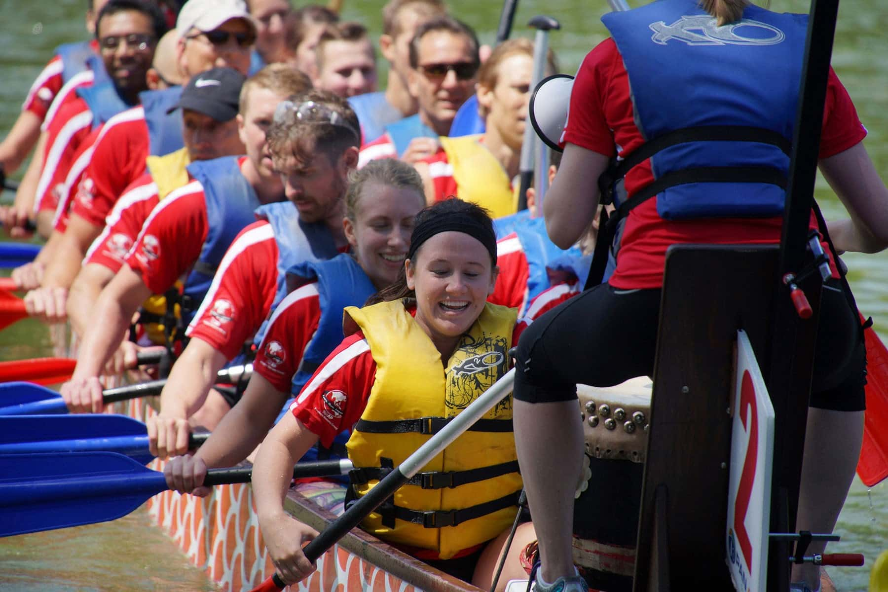 080116_dragonboat_album_01_01