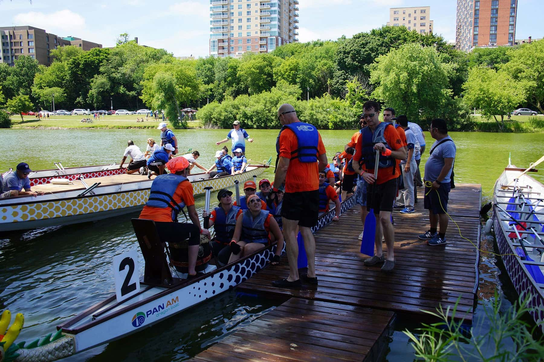 080116_dragonboat_album_01_03