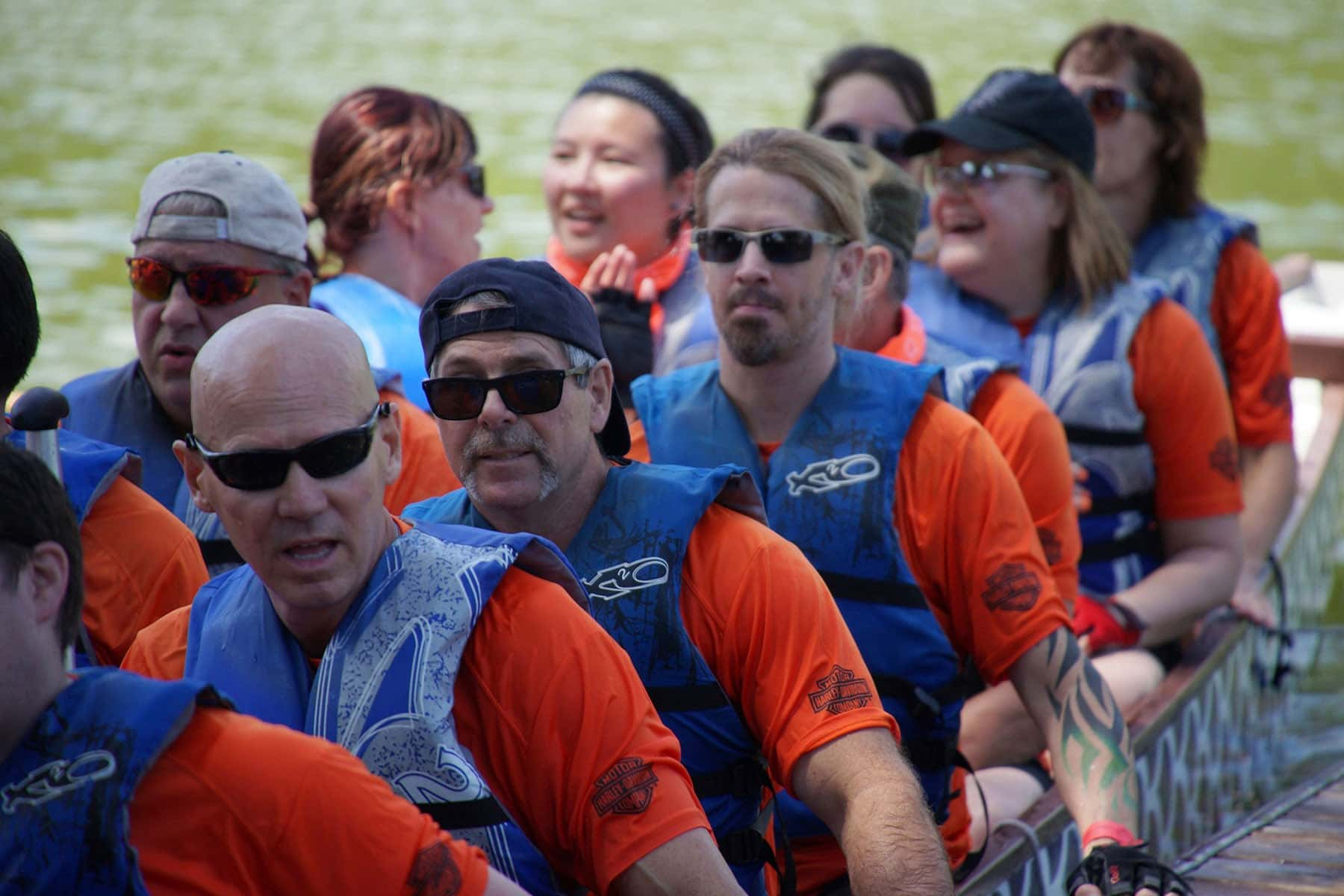 080116_dragonboat_album_01_04
