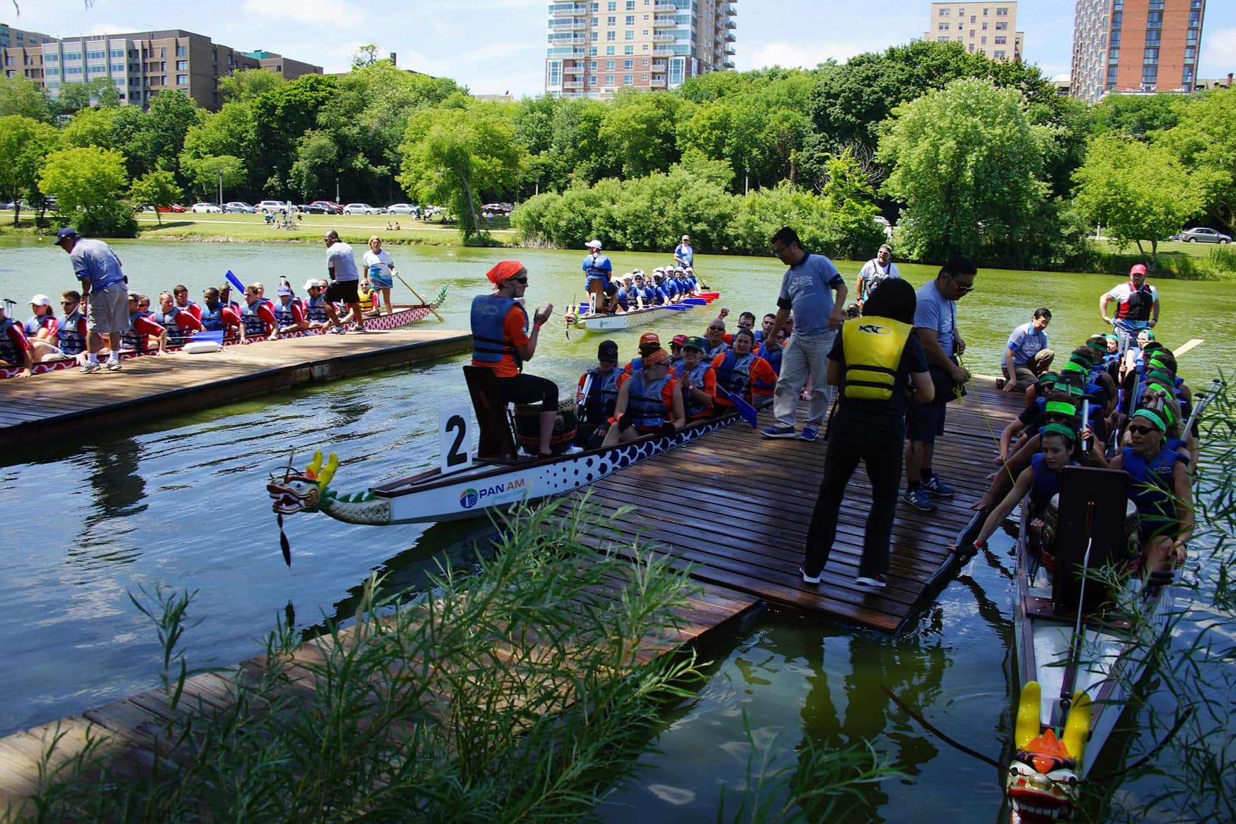 080116_dragonboat_album_01_05