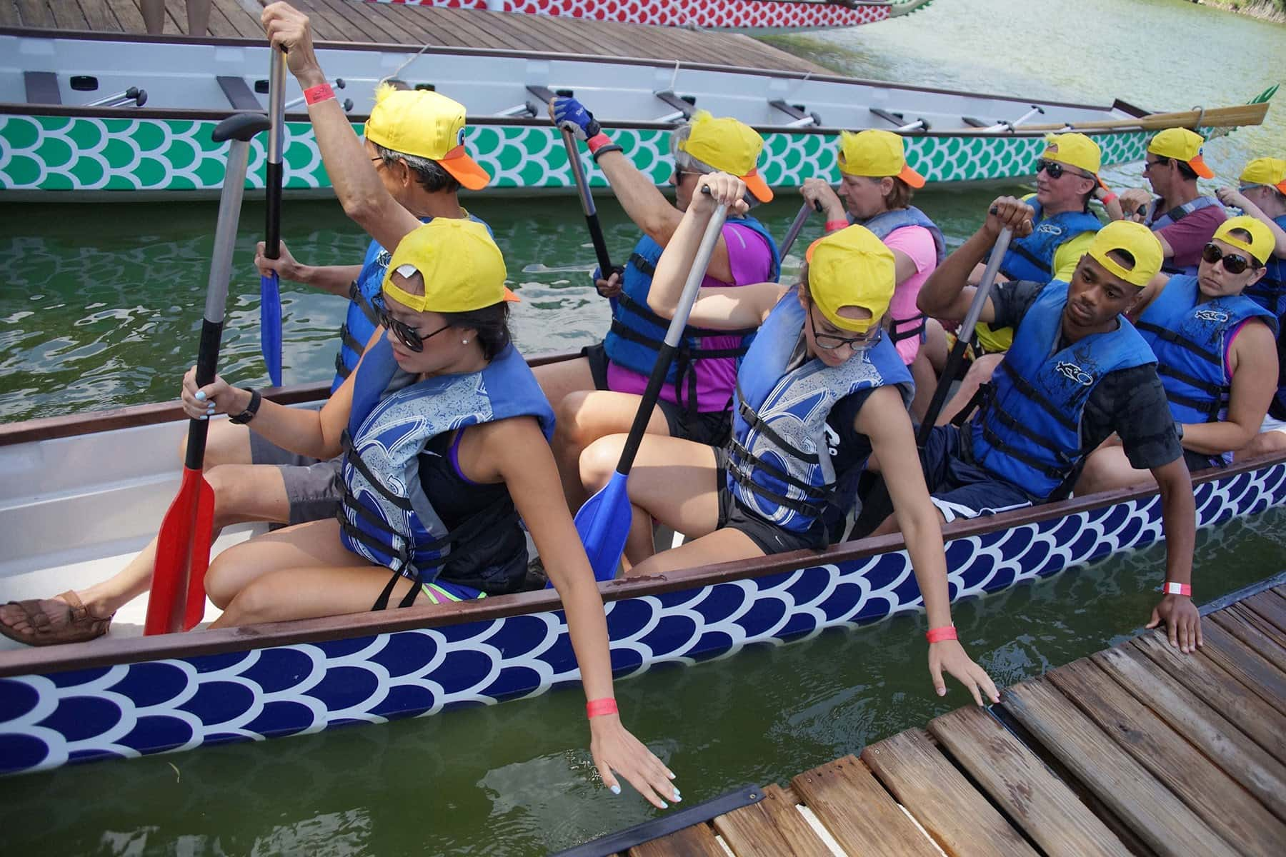 080116_dragonboat_album_01_06