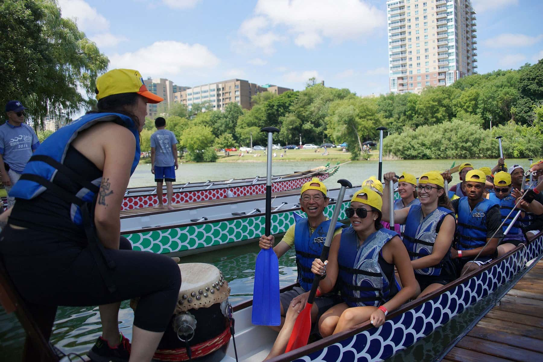080116_dragonboat_album_01_07