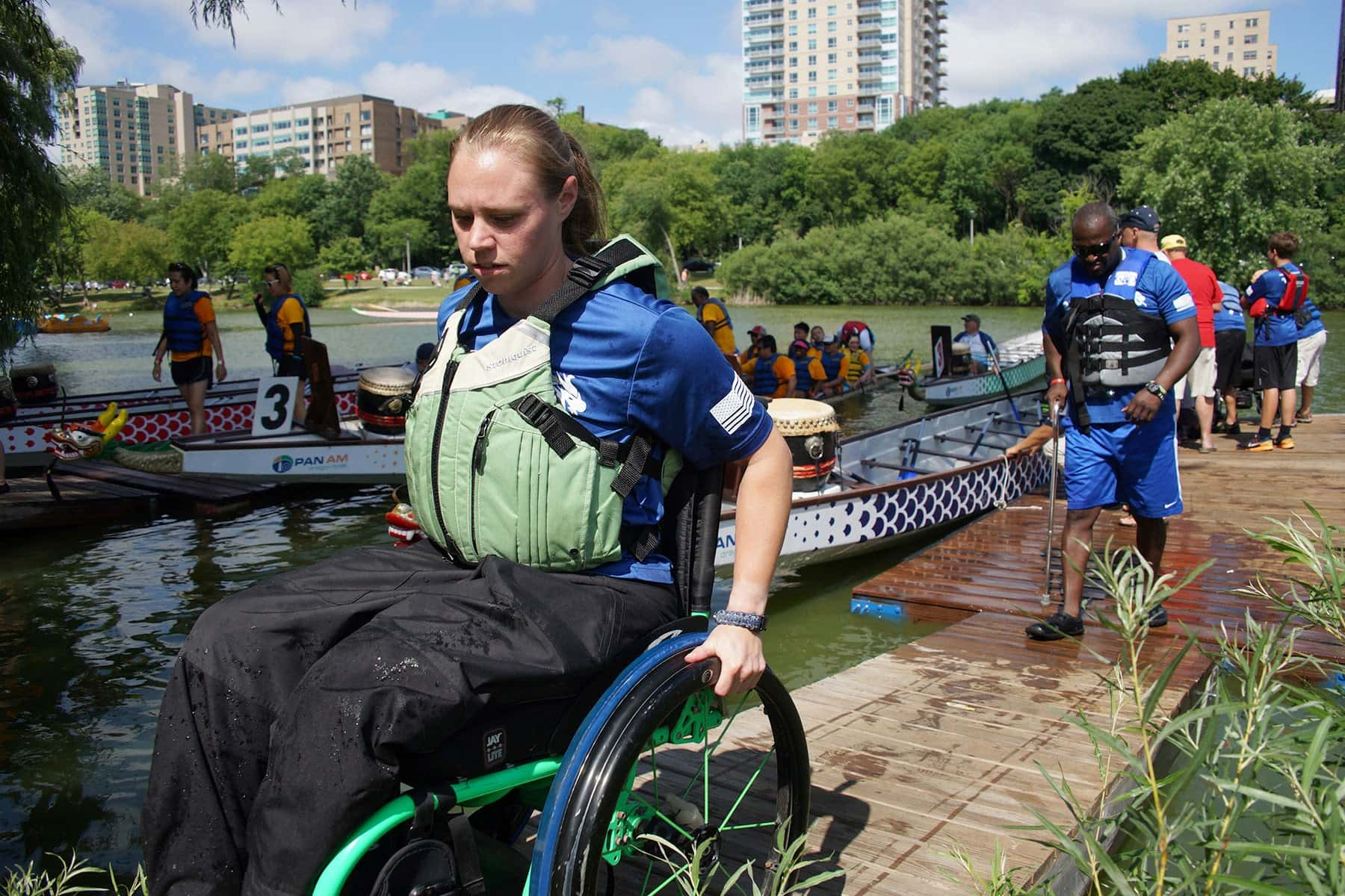 080116_dragonboat_album_01_09