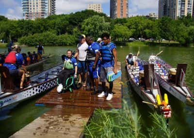 080116_dragonboat_album_01_10