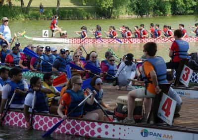 080116_dragonboat_album_01_11