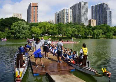 080116_dragonboat_album_01_12