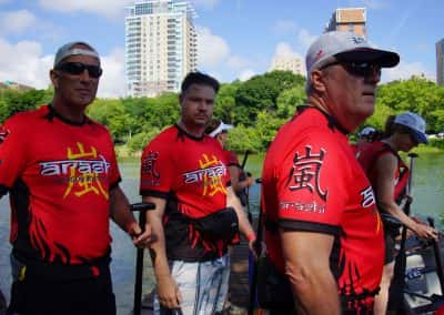 080116_dragonboat_album_01_14