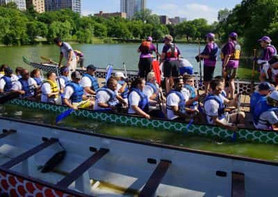 080116_dragonboat_album_01_15
