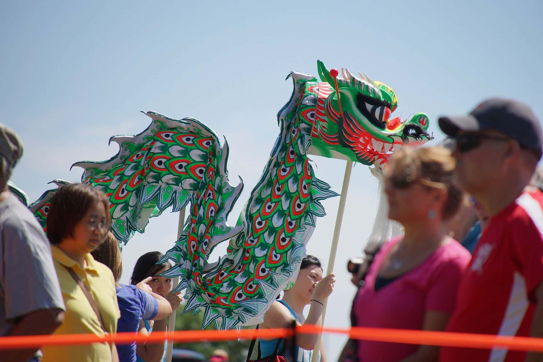 080116_dragonboat_album_02_01