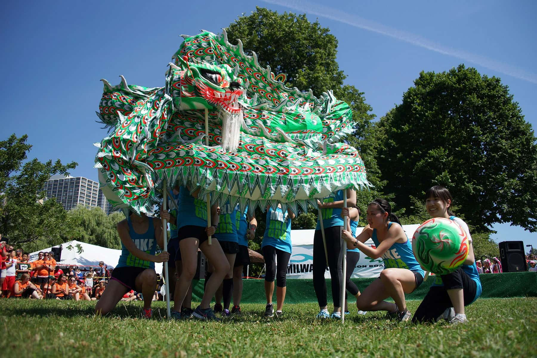 080116_dragonboat_album_02_02