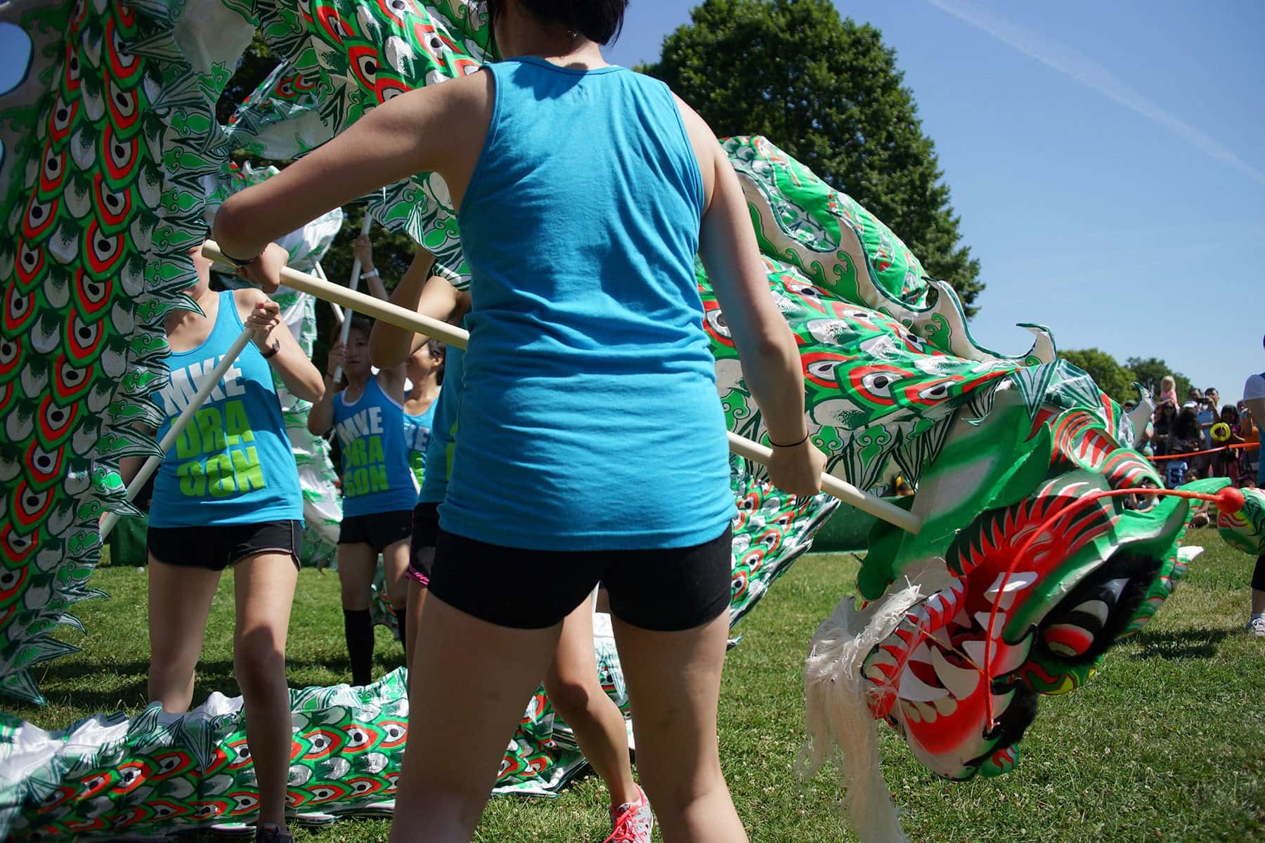 080116_dragonboat_album_02_03