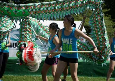 080116_dragonboat_album_02_11