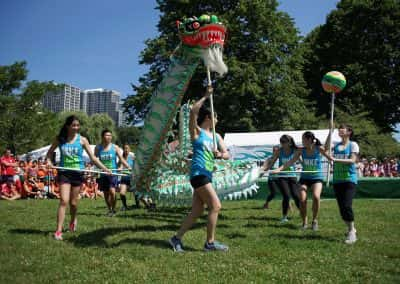 080116_dragonboat_album_02_12