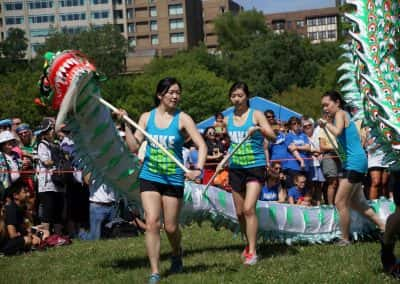 080116_dragonboat_album_02_28
