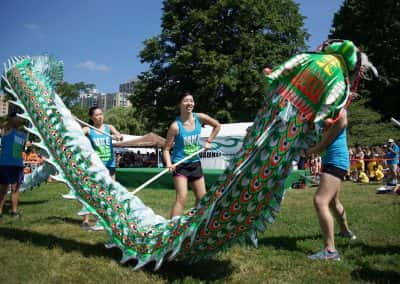 080116_dragonboat_album_02_31