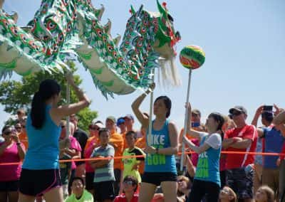 080116_dragonboat_album_02_32