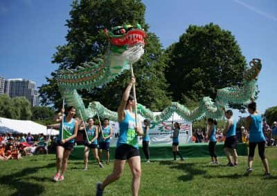 080116_dragonboat_album_02_40