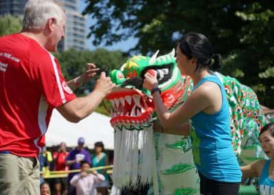 080116_dragonboat_album_02_41