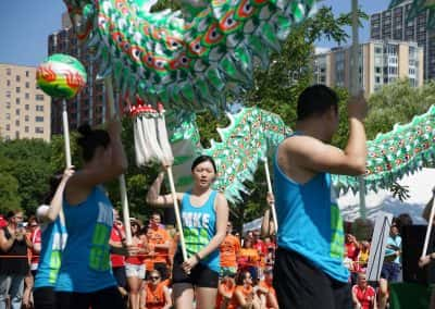 080116_dragonboat_album_02_42