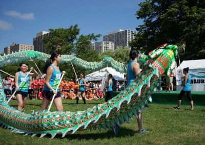 080116_dragonboat_album_02_44