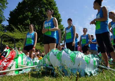080116_dragonboat_album_02_45