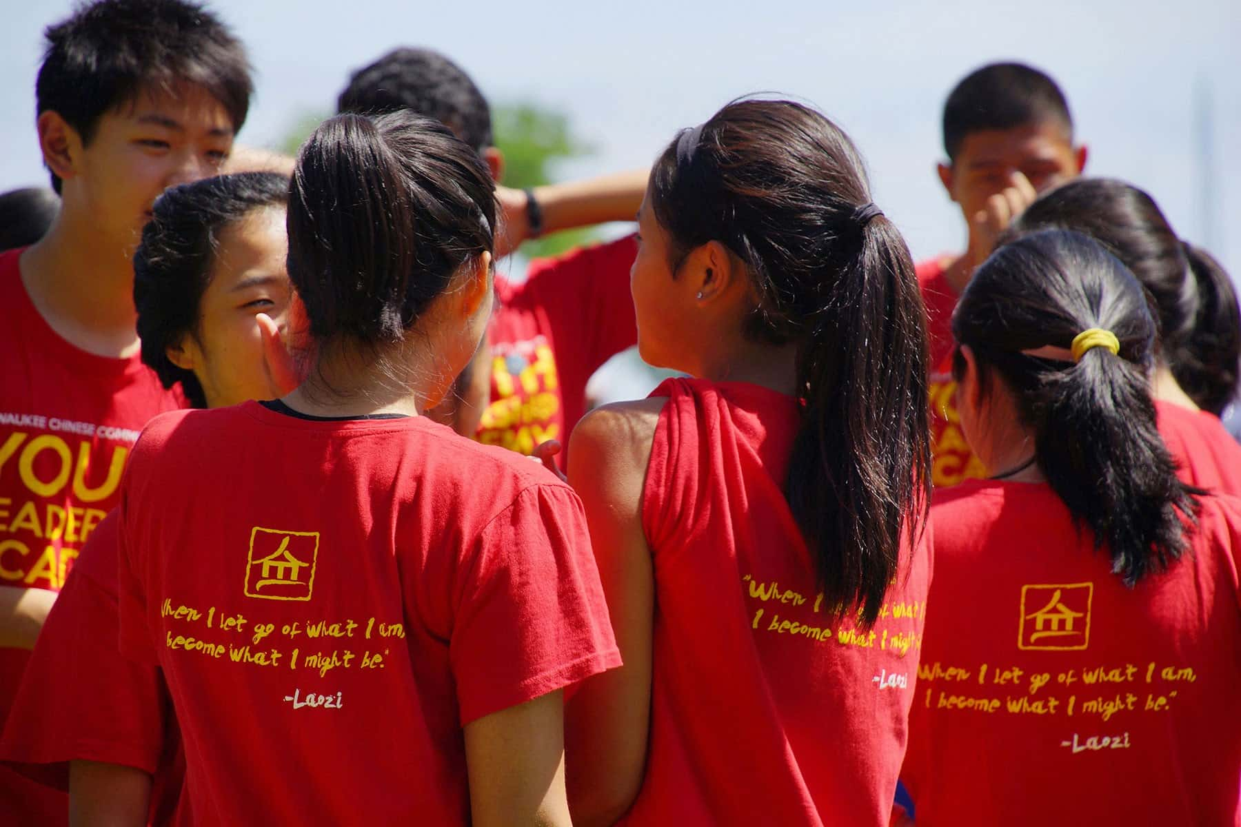 080116_dragonboat_album_03_02