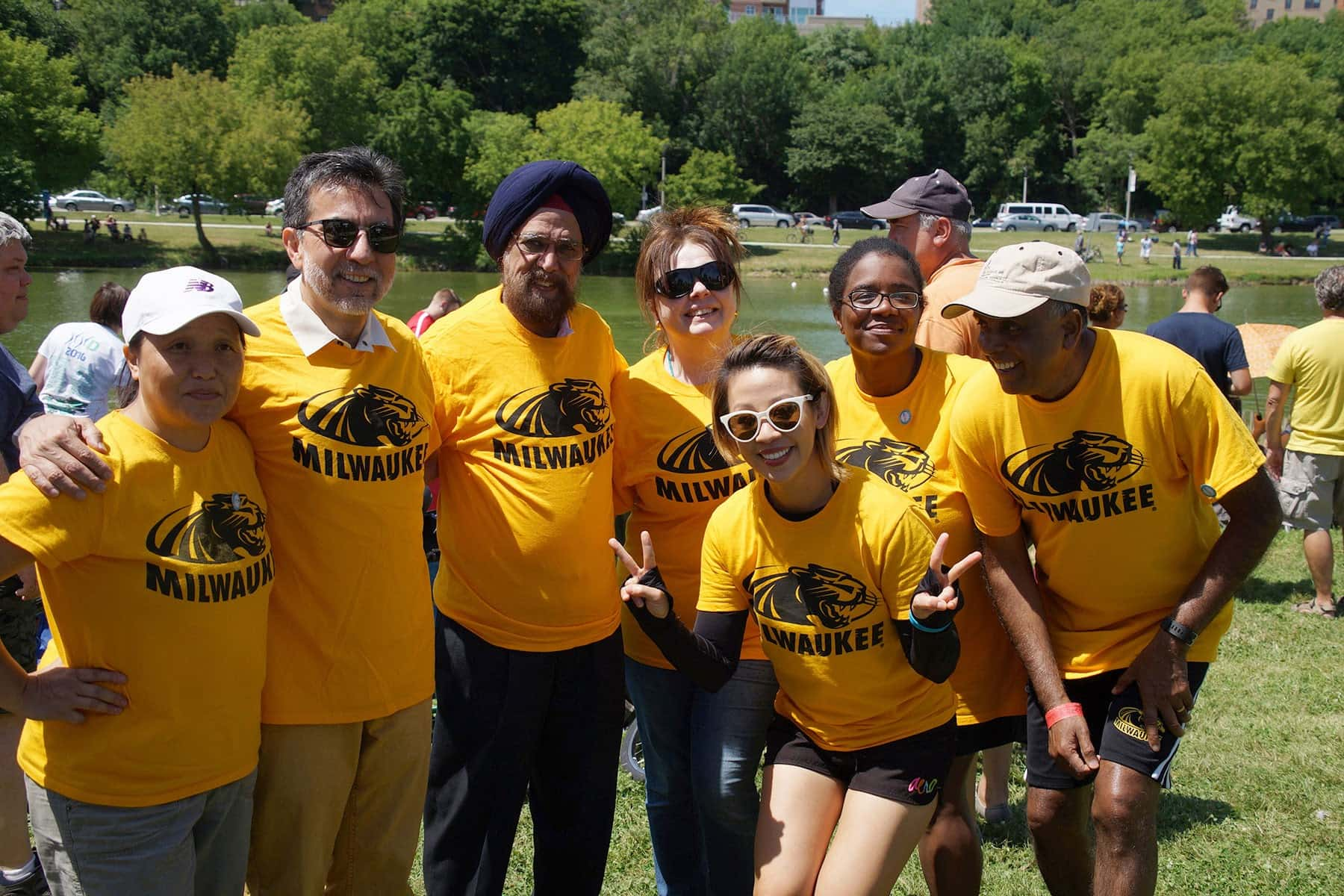 080116_dragonboat_album_03_06